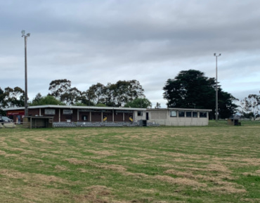 Function Centre
