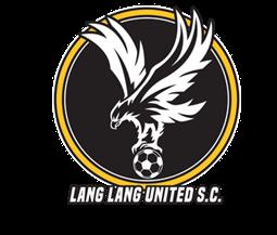 LangLang Soccer Club