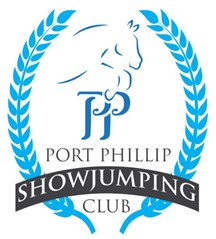 PortPhillip ShowJumping Club